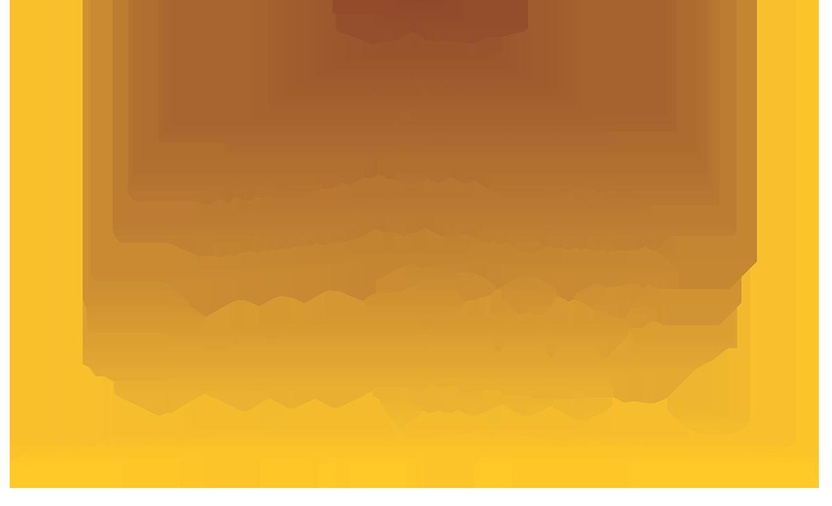 Logo Fondazione Museo