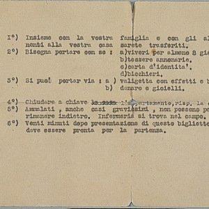 il 16 ottobre 1943