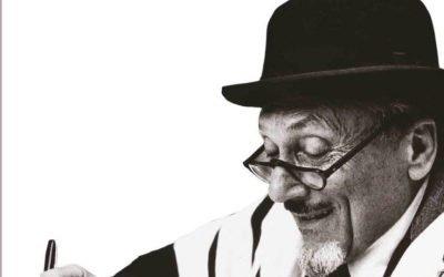 Presentazione libro: Perfidi Giudei Fratelli Maggiori
