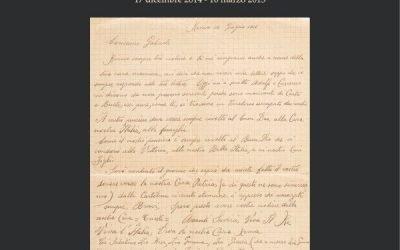 Prima di tutto italiani – Gli ebrei romani e la Grande Guerra